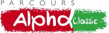 logo-alpha-classic